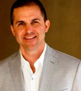 Michael Alfieri, Real Estate Agent in Beverly Hills, CA