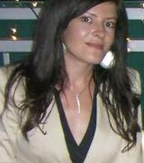 Gia Simon, Real Estate Agent in Scottsdale, AZ