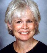 Sharon McWhite, Agent in Minneapolis, MN