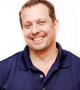R. Ryan Bowm…, Real Estate Pro in Cuyahoga Falls, OH