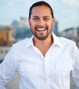 Joshua Svaren, Real Estate Pro in Portland, OR