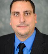 David Ramirez, Real Estate Pro in Addison, IL