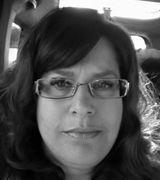 Dorinda Marl…, Real Estate Pro in Banks, OR