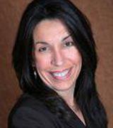 Deborah Stuhlweissenburg, Real Estate Agent in New City, NY