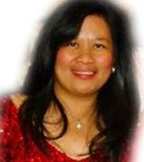 Rose Manalo, Real Estate Pro in Las Vegas, NV