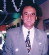 Bruno Platzer, Real Estate Agent in Fort Lauderdale, FL