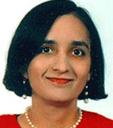 Gita Bantwal, Real Estate Pro in Jamison, PA