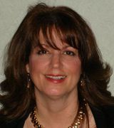 Cheryl L Stevens, Real Estate Agent in Babylon, NY
