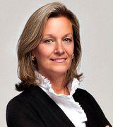 Casey Considine Lange, Agent in Darien, CT