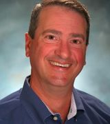 Andy Newman, Real Estate Pro in Richmond, VA