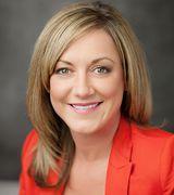Amanda Ondrey, Agent in Wadsworth, OH