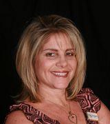 Jody Goodrich, Real Estate Pro in Peoria, AZ