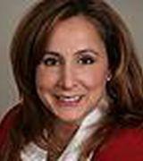Helen Tzelios, Agent in Syosset, NY