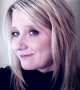 Paula Calloway, Agent in Winston Salem, NC