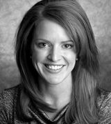 Jessica Northrop, Real Estate Agent in Greenwood Village, CO