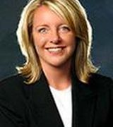 Trish Hartwick, Real Estate Agent in Petoskey, MI