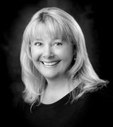 Karin Hill, Agent in Coeur d alene, ID