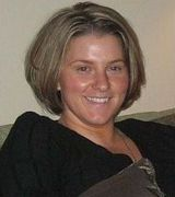 Jennifer Sgr…, Real Estate Pro in Novi, MI