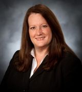 Carolyn Heffner, Agent in Lancaster, PA