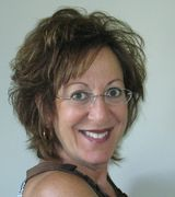 Anne Muth, Agent in Mount Laurel, NJ