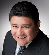 David Marquez, Agent in TEMECULA, CA