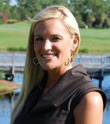 Meghan Hall, Real Estate Agent in Destin, FL