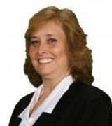 Geri Waterman, Agent in Reynoldsburg, OH