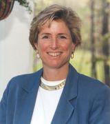 Patti Rowe, Agent in Keswick, VA