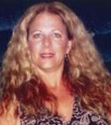 Vivian Motz, Agent in Corona, CA