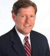 Gordon Shelt…, Real Estate Pro in Tulsa, OK