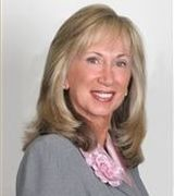Sally Fisher, Agent in Ventura, CA