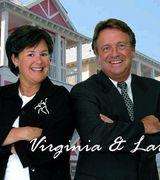 Virginia Fed…, Real Estate Pro in Cedar Point, NC