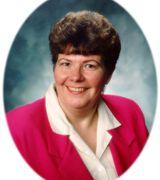 Dolly McEldo…, Real Estate Pro in Salem, OH