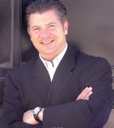 Michael Humphrey, Real Estate Agent in Santa Barbara, CA