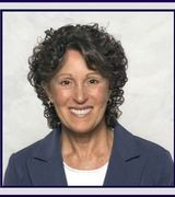 Lauren Spencer, Real Estate Agent in Aptos, CA