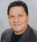 Rogelio Morales, Real Estate Agent in Chicago, IL