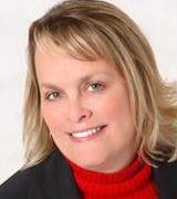 Sarah Lambert, Real Estate Pro in Glen Allen, VA