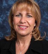 Lisa M. Crea…, Real Estate Pro in Springfield, IL