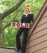Stephanie Ellison, Real Estate Agent in Milford, CT