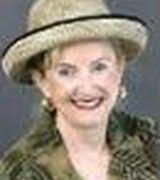 Katherine  ( K.G.) Phillips, Agent in Santa Rosa, CA