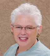 Nancy Golden, Agent in Phoenix, AZ