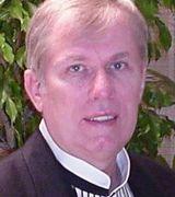 Chris Johnson, Real Estate Pro in Navarre, FL