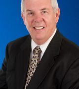 Frank Jackson, Agent in Orland Park, IL