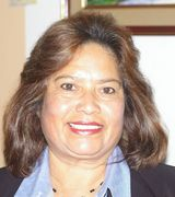 Rosa L Herna…, Real Estate Pro in Daly City, CA