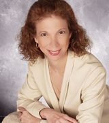 Marci Weinbe…, Real Estate Pro in Glen Allen, VA
