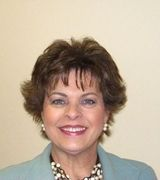 Sharlette John, Agent in Lees Summit, MO