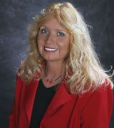 Cathy Field, Agent in Effingham, IL