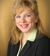 Tara Branz, Real Estate Pro in Akron, OH