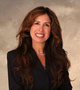Lizett Sanchez Stevenson, Real Estate Agent in Pasadena, CA