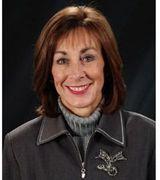 Kathy O'Rourke, Agent in Weston, MA